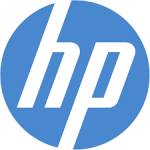 HP Reseller Partner