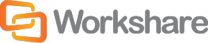 Workshare Partner