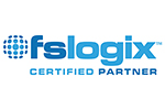 fslogix Certified Partner and Solution Provider