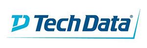 TechData Partner