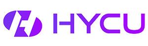 HYCU Partner