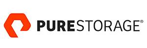 Purestorage Partner
